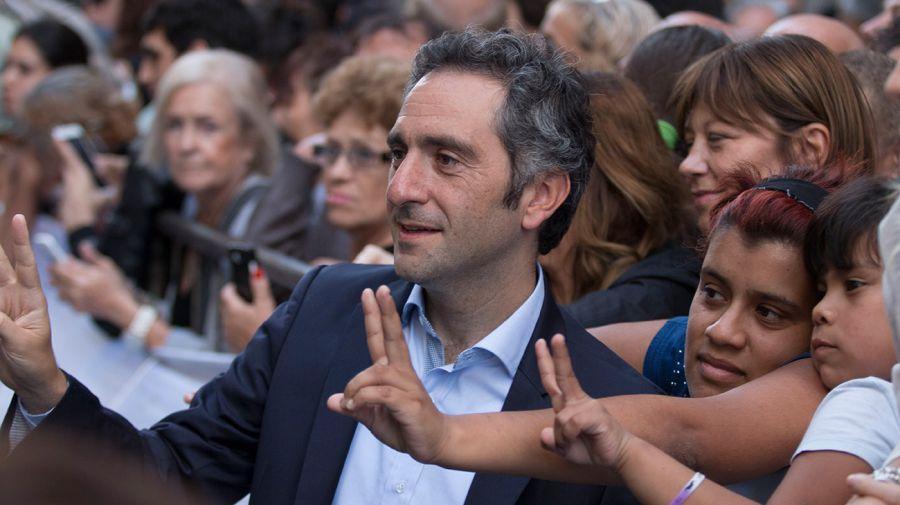 Andrés Larroque 08232018