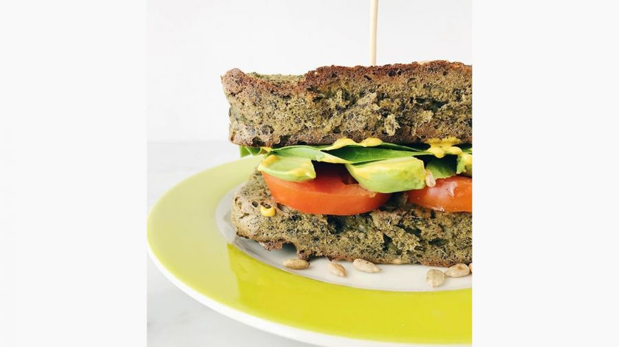 receta-vegana-08312018-01