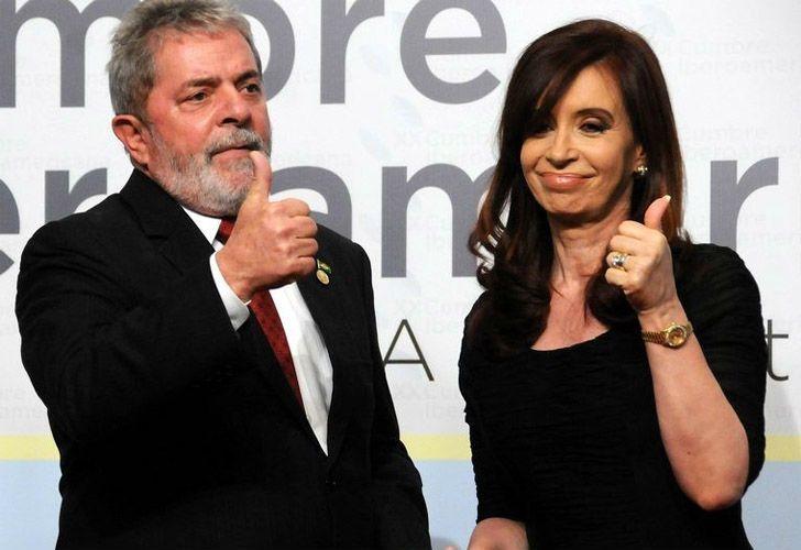 01_09_2018 Cristina Lula
