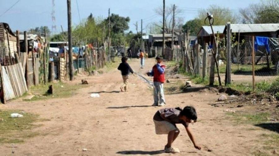 pobreza en argentina09052018