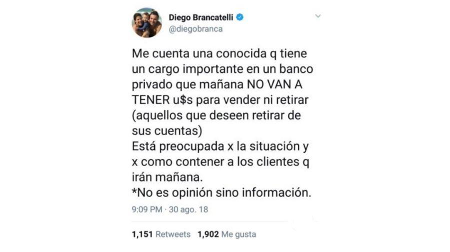 Brancatelli Luis D'Elia 09062018