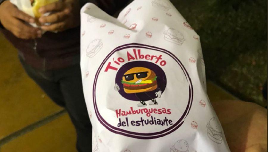 0921_hamburguesas_tio_alberto_g