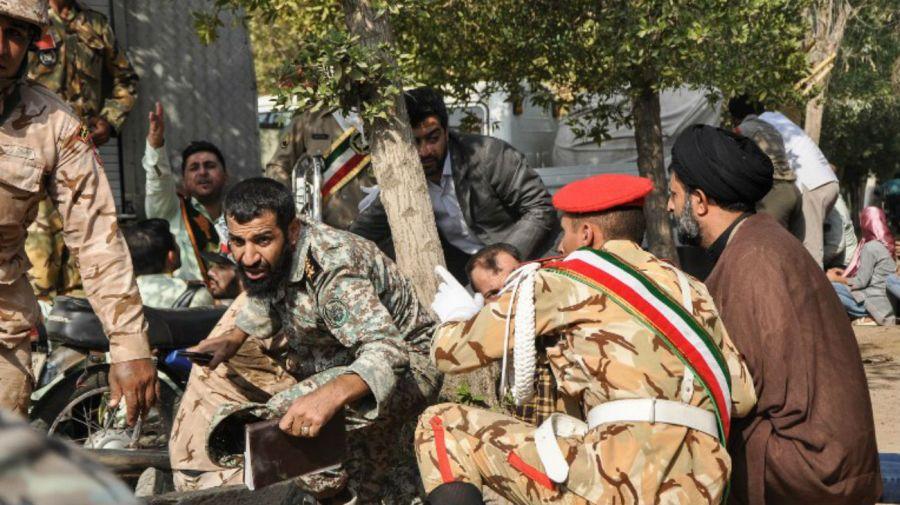 iran ataque 09222018