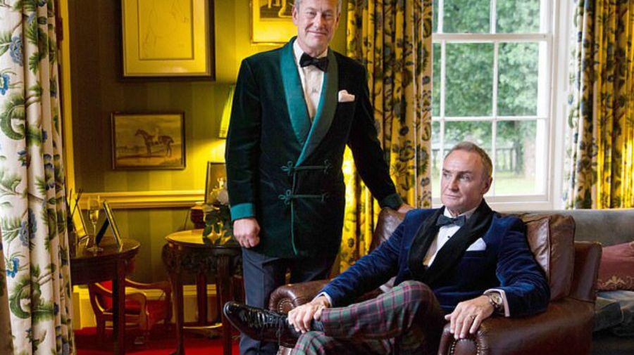 boda-real-gay-britanica