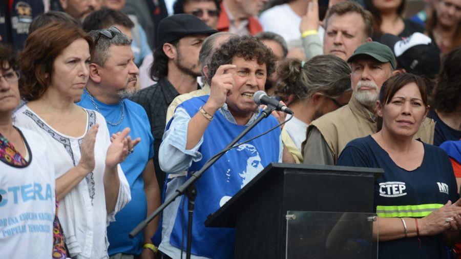 marcha-cta-acto-central-cuarterolo-24-08-2018