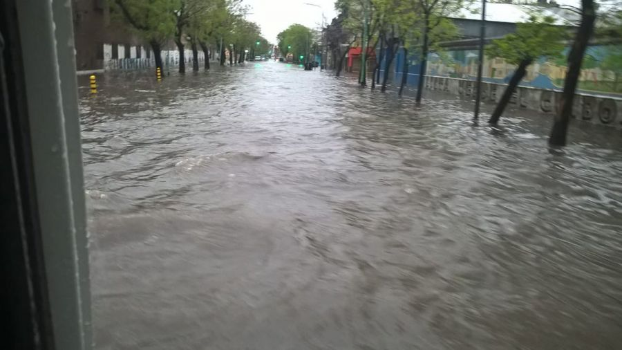 Barracas-inundaciones-29092018