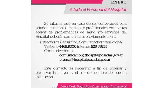 Anuncio-personal-posadas-03102018