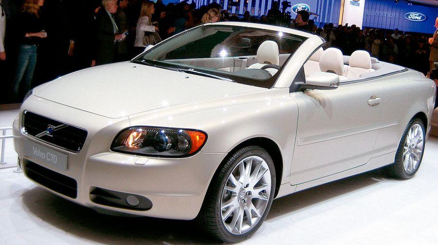 vehiculos-alta-gama-10082018-01