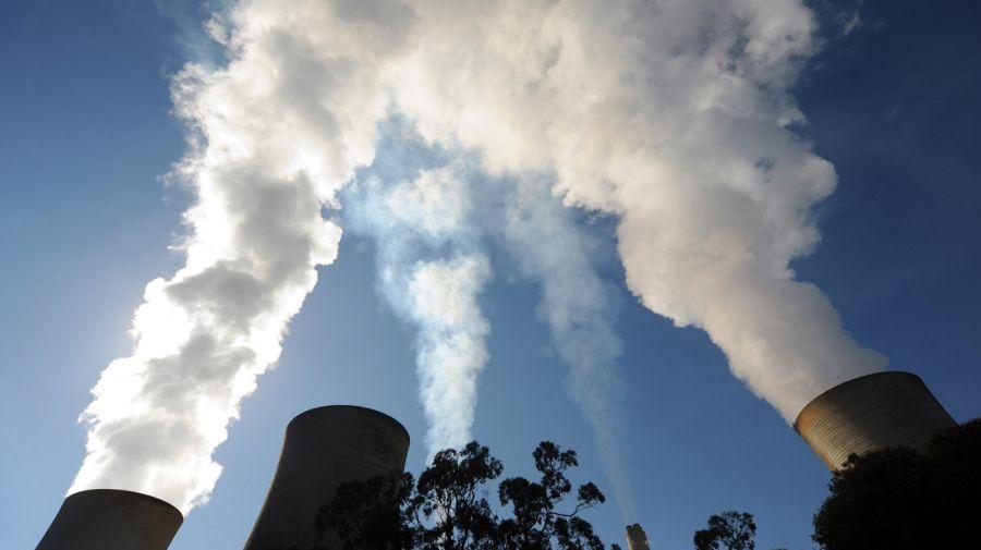 Emision de carbono 10092018