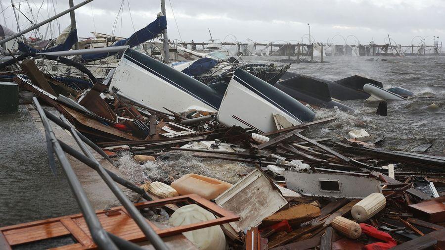 huracan-michael