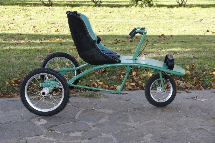 triciclo 10112018