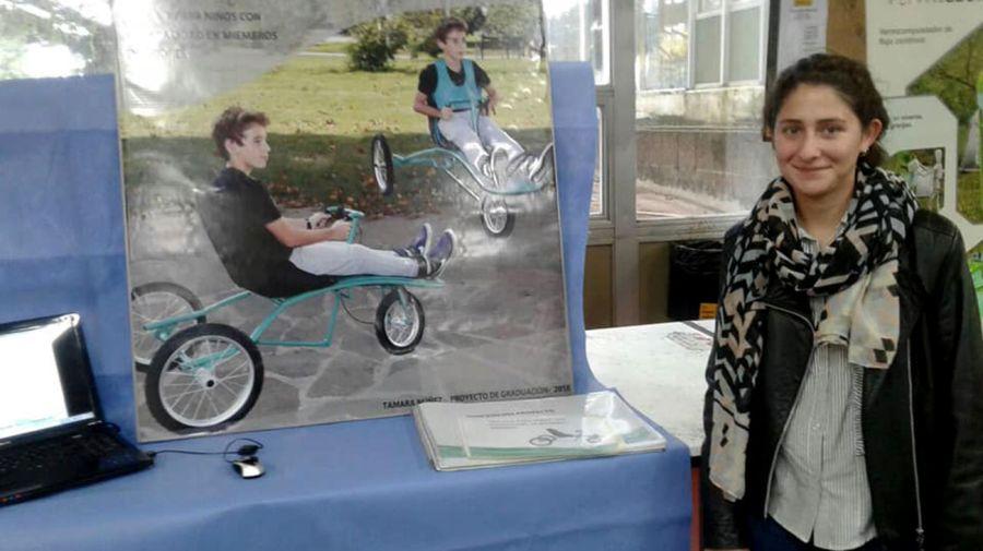 triciclos-chicos-discapacidad-10112018-01