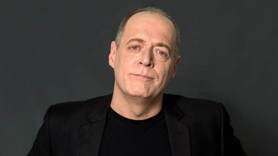 Gustavo López Manzitti.