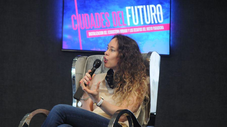 ciudades-del-futuro-10172018-01