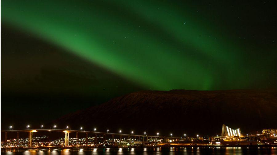 1019_aurora_boreal