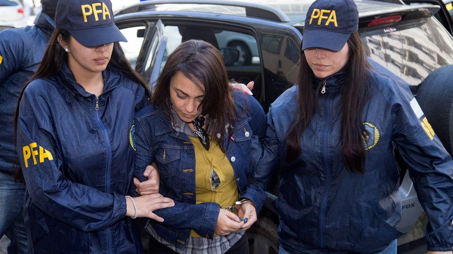 Carolina-Pochetti-detenida-10232018-01