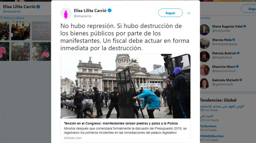 tuits-elisa-carrio-10242018-01