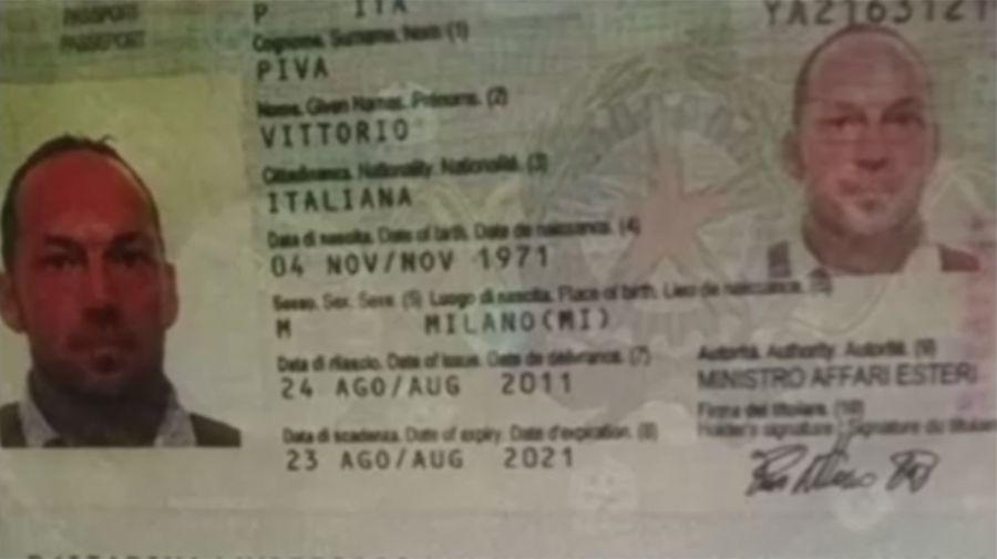 empresario-italiano-calcinado
