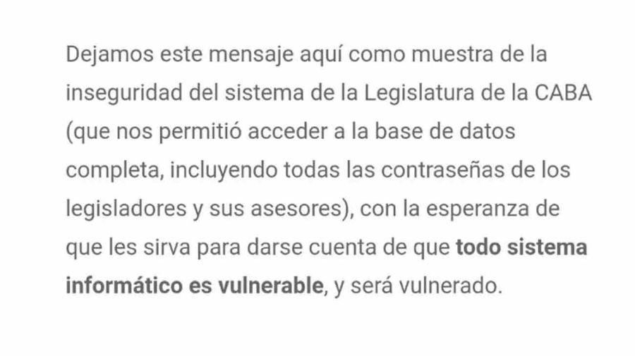 Legislatura 10262018