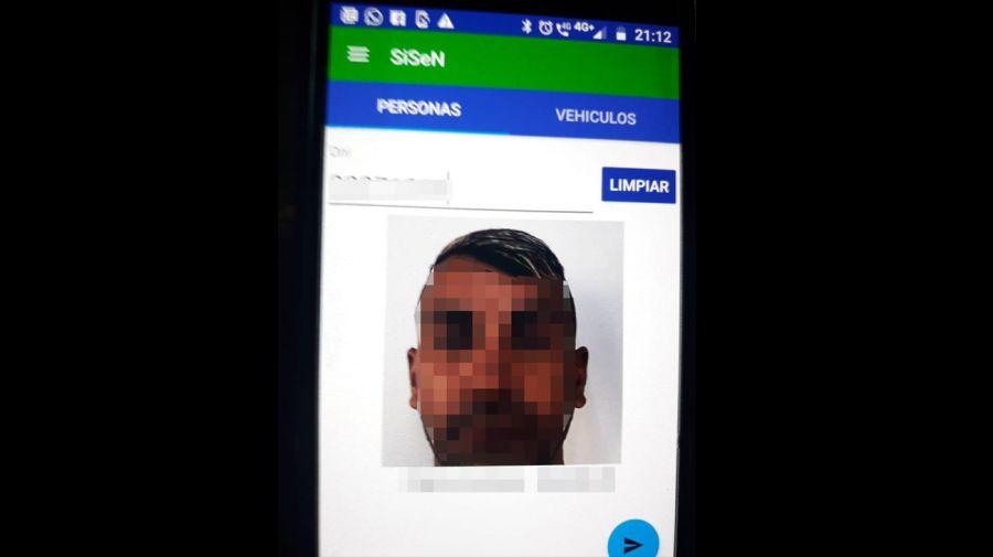 operativo narco bondi 10262018