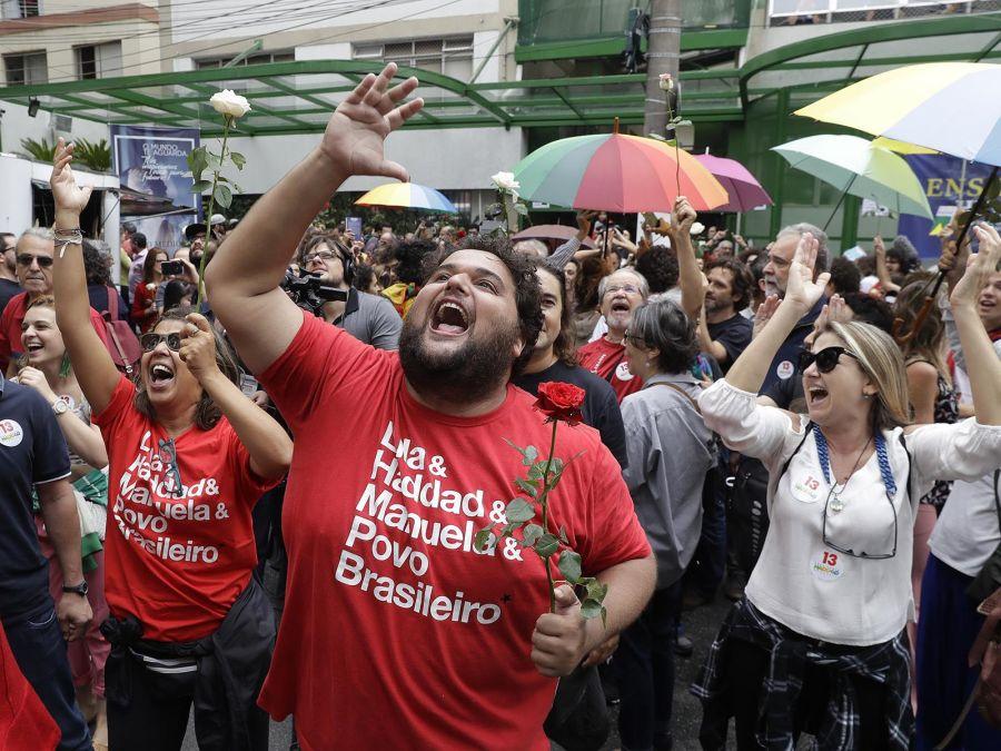 votaciones-brasil-28102018
