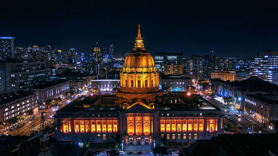1030_sanfrancisco
