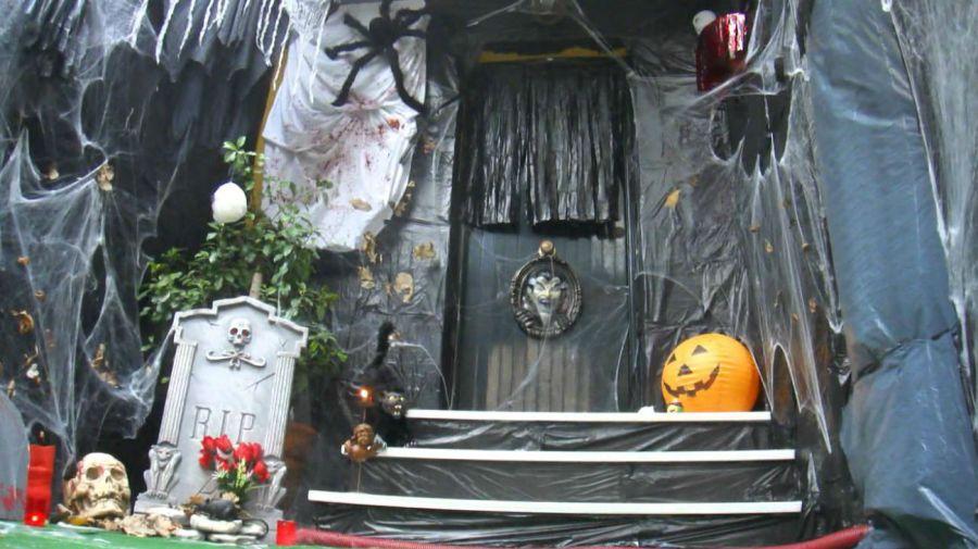 halloween 1 10302018