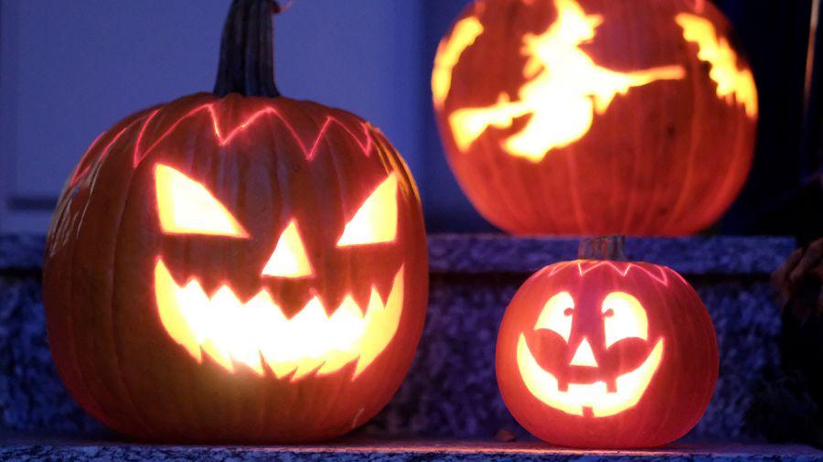 halloween-10302018-01