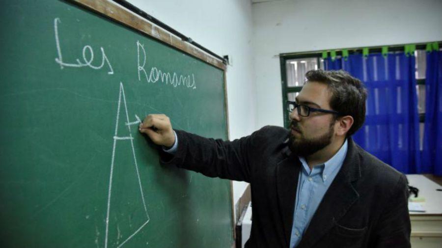 profesor-cordoba-german-lopez-utiliza-lenguaje-inclusivo-clases-historia