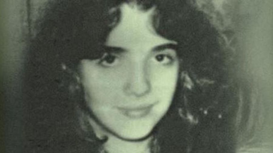 Mirella Gregori 31102018
