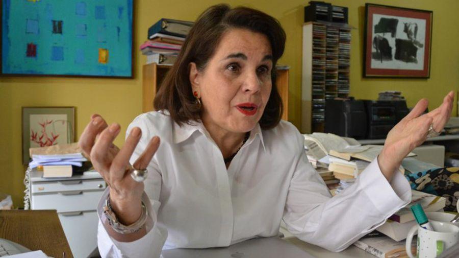 Verónica Ormachea 11012018