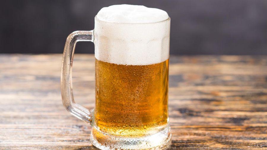 vaso de cerveza 11062018