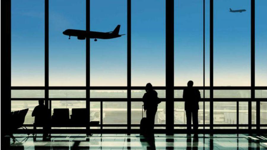 1108_aeropuertos