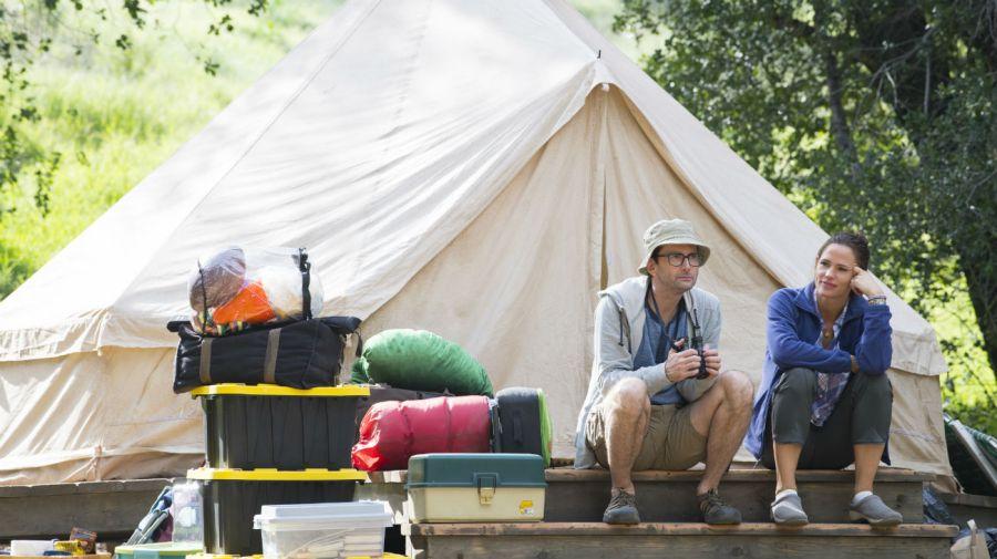 1108_camping