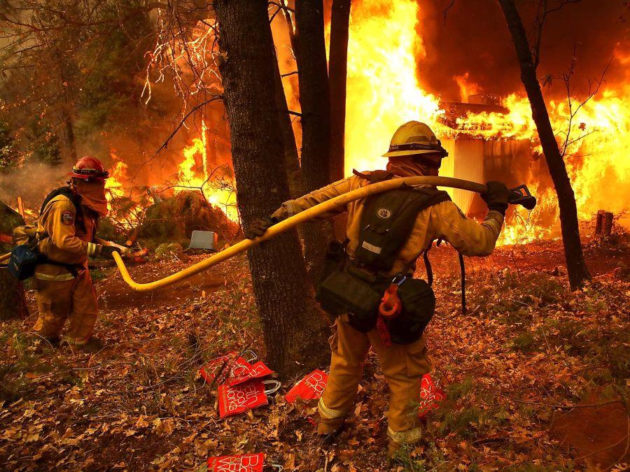 incendio-california-10112018