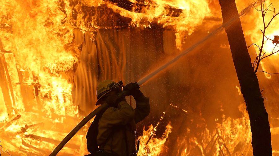 incendios-california-10112018