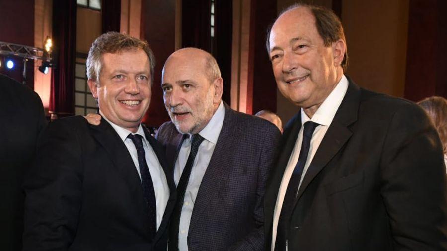Premios Konex 2018