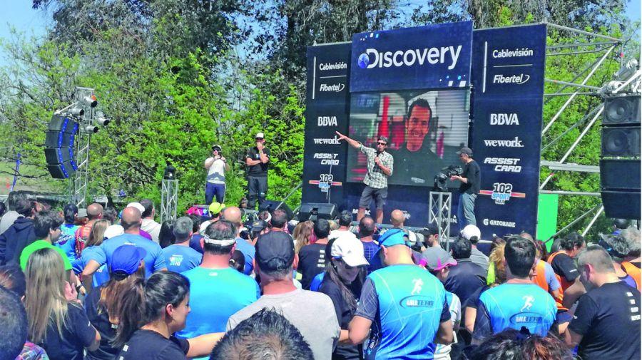 1117_discoveryrace