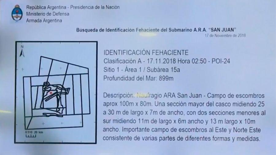 pruebas-identificacion-ara-san-juan-11172018-01