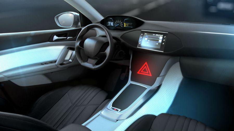 1119_autostecnologia