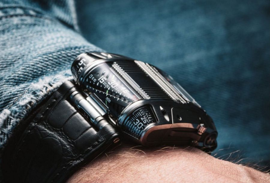 1119_El reloj del futuro