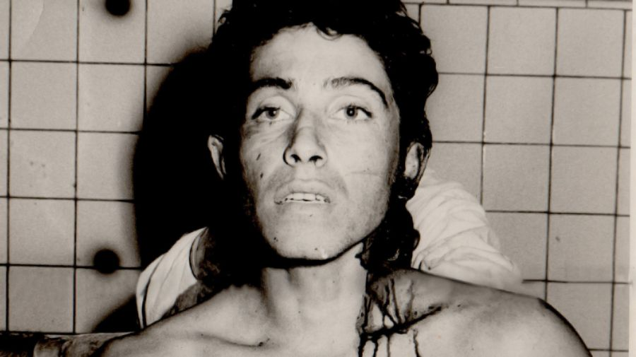 asesinos-argentinos-11162018-08