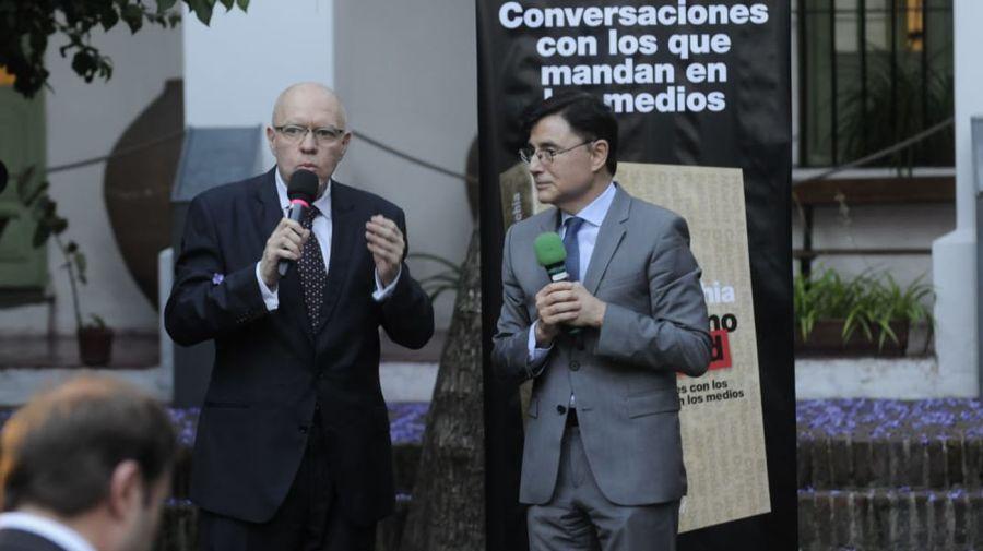 periodismo-verdad-20112018