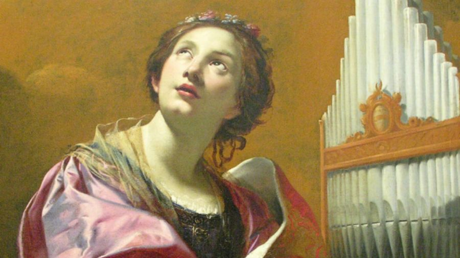 santa cecilia musica 11201018