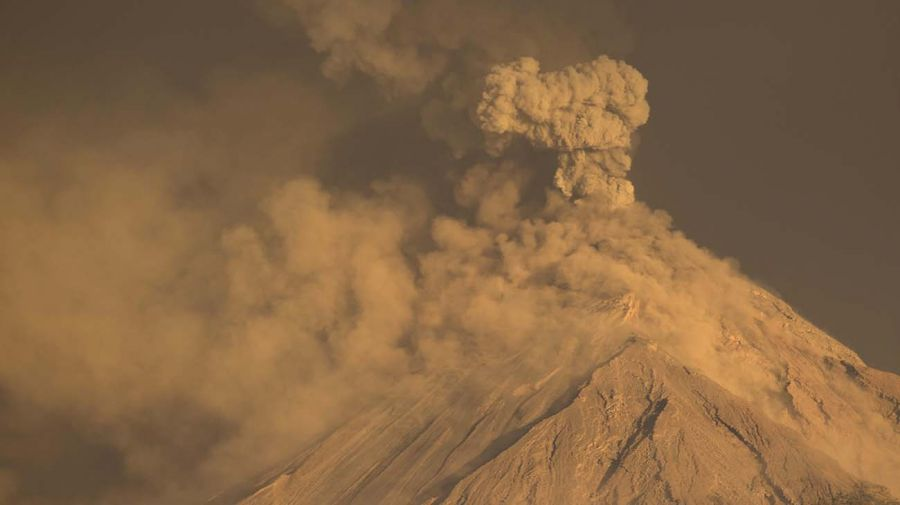 volcan-guatemala-20112018