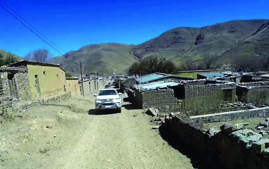 2211_A puro 4x4 tras el Camino del Inca