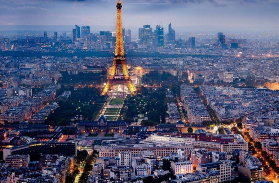 11_25Las 10 ciudades más visitadas del mundo