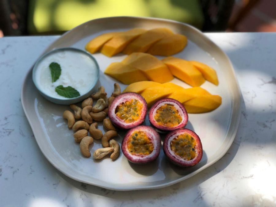 1126_Ho Chi Minh, la Meca de los vegetarianos