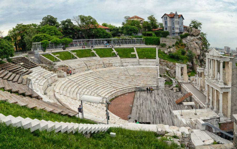 1126_Plovdiv, Capital Europea de la Cultura 2019