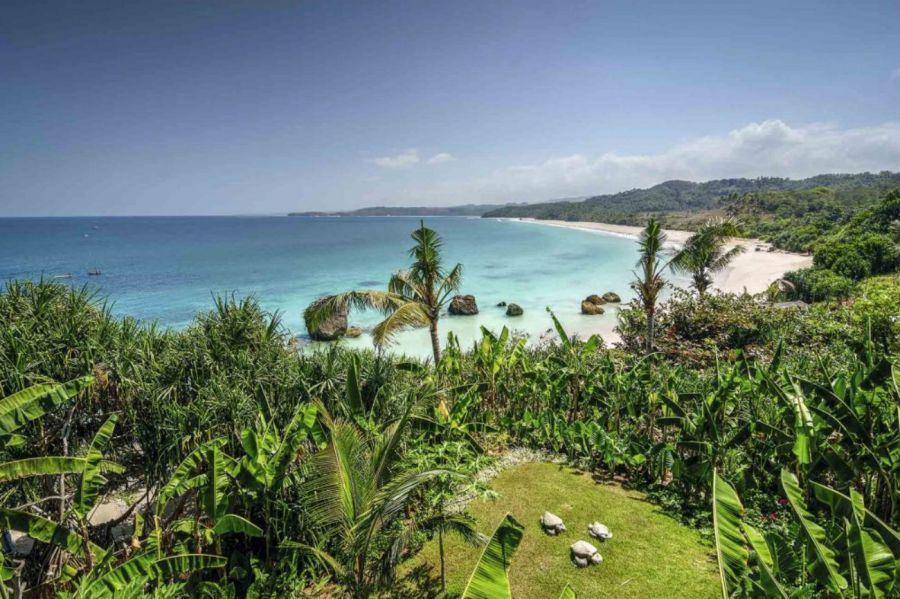 1128_Cuatro de las mejores playas de Asia